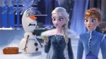 10部最令人惊叹的圣诞电影 冰雪奇缘仅排第四