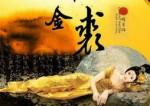 明月珰小说排行 明月珰哪部小说最好看