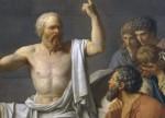 最有影响力的哲学家排名 苏格拉底是哲学的奠基人之一