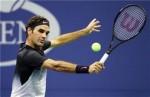 温布尔登十大最成功的网球选手 费德勒排名第一