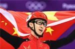 2018国际十佳运动员 中国有2位选手上榜