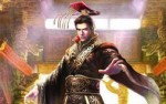 中国历史上最出名的皇帝 嬴政开启中国两千年帝国统治
