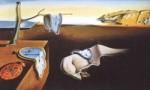 世界10幅最著名的油画 印象派油画赏析