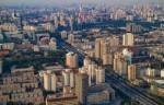 中国素质最差的三个省 全国最讨厌的省份排名