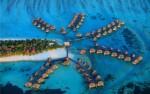 2019马尔代夫岛屿排名 2019最值得去的十大马尔代夫岛屿