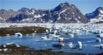 世界上十大最长的海岸线 排名第一的有20万公里
