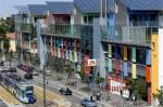 世界最干净的城市排名 加拿大卡尔加里最适合人们居住