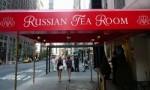 世界十大茶叶进口国 俄罗斯每年进口18万吨茶叶