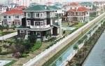 中国十大富村 这个村人人住别墅、开豪车、存款千万!