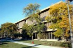 2018年美国伊利诺伊大学芝加哥分校世界排名 留学费用
