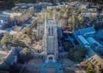 2018年美国顶尖大学排行榜 常青藤大学多数上榜