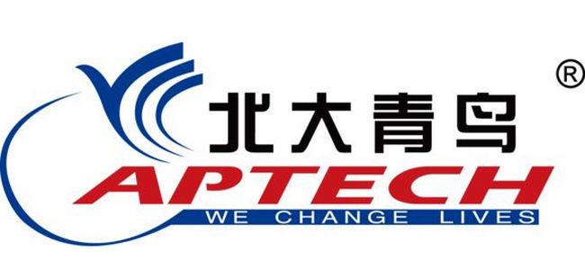 中国最出名的8大技校 蓝翔技校仅排第三