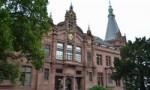 2018年德国海德堡大学世界排名 留学费用