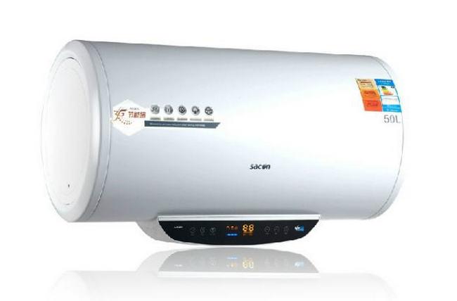 前锋电热水器