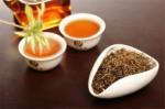 喝什么茶养胃 十款护肝养胃养生茶排行