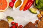 碱性食物有哪些 十大碱性食物排名