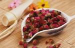 春天喝什么茶最好 最适合女性喝的花茶排行榜