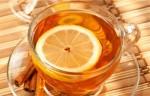 喝什么茶减肥效果最好 十种最有效的减肥茶推荐