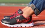 跑步鞋什么牌子好 2019最舒服的跑步鞋排名