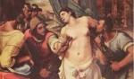 中世纪十大酷刑 毫无人权可言的残酷刑罚排行