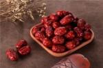 肝病吃什么好 对肝脏有益的十种食物