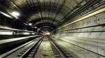 世界十大最奇怪的隧道 排名第一的圣哥达隧道总长151.84公里