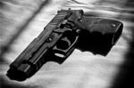 世界十大最佳9毫米手枪 每一把都是独一无二的存在
