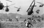 世界十大损失最重的战争 每场几乎都有美国