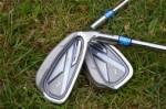 高尔夫球杆品牌大全 十大高尔夫球杆品牌