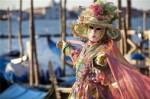 世界十大最丰富多彩的节日 威尼斯狂欢节每人都要带面具