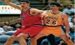 NBA第一高人 NBA历史上最高的球员究竟是谁?