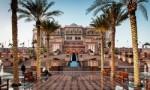 世界上最豪华的酒店 酋长宫殿(八星级酒店)