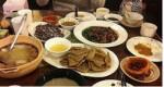 北京特色美食排行榜 北京烤鸭排名第一