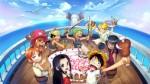 2018年日本漫画销量排行 第一毫无悬念