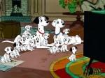 十部关于狗的电影 猫狗大战排在第六