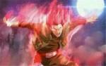 火影忍者十大最强忍术 排名第一的可以把人关进异界