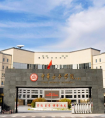 2020-国内高校单身率排行前十 中国高校单身率排行榜